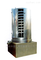 上海螺旋振動干燥機廠家