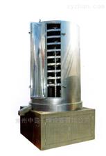 上海螺旋振动干燥机厂家