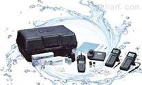 氨氮分析儀