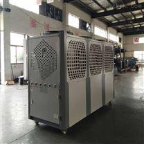 風冷式控溫制冷機組