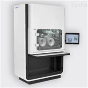 口罩细菌过滤效率(BFE)检测_口罩测试仪器