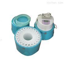 ZYE-FC24A自動水質采樣器