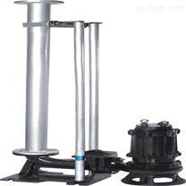 天津潜污泵 潜水污水泵 排污泵