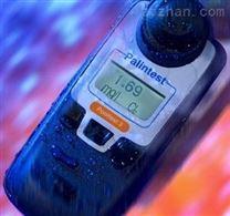 多參數泳池水質檢測儀余氯總氯pH氰尿酸總堿度尿素鈣硬度測試儀