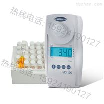 COD測定儀化學需氧量檢測儀便攜式COD快速檢測儀