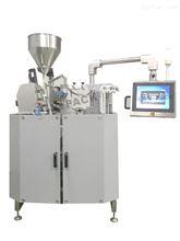 VPA-906AD配方颗粒自动包装机(第二代)