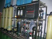 四川廠家提供各地有用的醫用軟化水設備