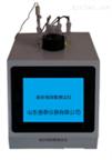 SH0630自動溴價溴指數測定儀