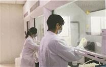 棕榈酰三肽-5/胶原肽