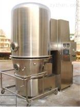 FG 系列立式沸腾干燥机