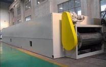 DWG 系列帶式干燥機