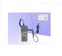 手持式數字溫度計5600型