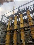 北京二手三效降膜蒸发器