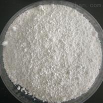 九肽-1美容肽