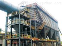小型锅炉布袋除尘器厂家 布袋新乡