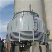 玻璃鋼冷卻塔選型