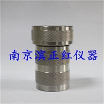 四氟高温反应釜新材料新能源行业反应器