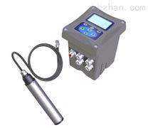 EPT-330SC懸浮物MLSS濁度污泥濃度在線分析儀