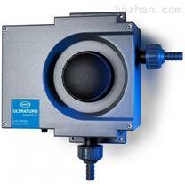 ULTRATURB plus sc水质0.0001NTU浊度在线分析仪