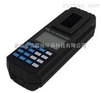 NTCP-1000便攜式濁度色度檢測儀