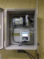德國WTW DIQ/S282+FDO 700IQ熒光法溶解氧在線分析儀