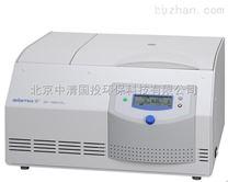 德国Sigma 3-16KL实验室高速冷冻离心机