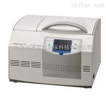 德国sigma 3-30ks高速冷冻台式离心机