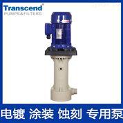 濟源耐酸堿立式泵,性能穩定服務好價格優惠