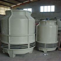 循环水圆形冷却塔厂家