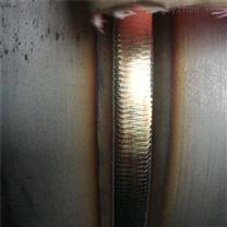 大型自動化焊機等離子焊接設備
