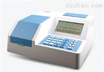 COD氨氮總磷測定儀