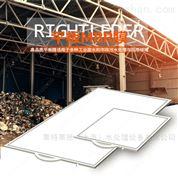 MBR膜處理裝置 一體化污水設備 MBR膜通量
