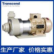 創升磁力泵廠家教您正確維護泵浦