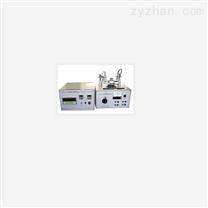 医用防护织物感应式静电测试仪的使用方法