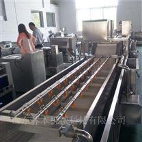 不锈钢清洗机-潍坊清洗设备制作