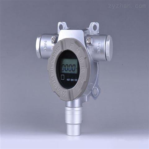溶剂油浓度报警器