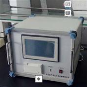 紫外線法純水TOC分析儀