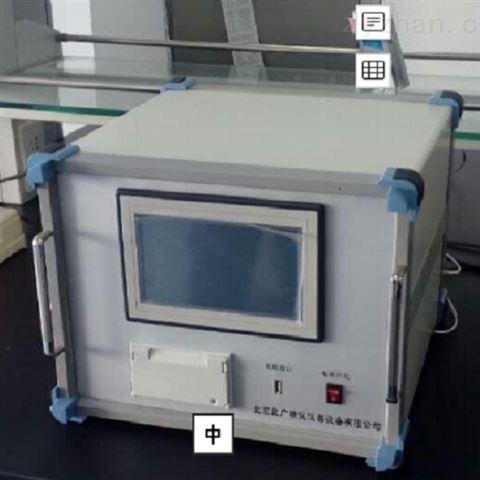 在线TOC分析仪图片