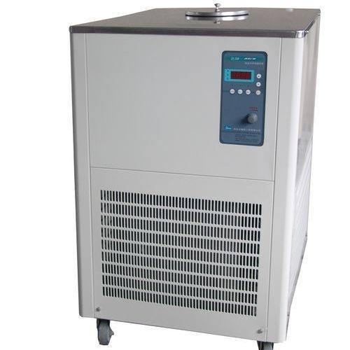 超低温循环泵