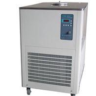 DLSB-120°超低温循环泵