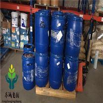 聚酯增塑剂