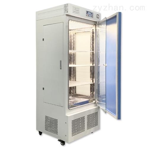 光照度六级可调人工气候培养箱现货