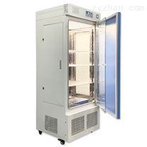 订制人工气候培养箱选配独立限温报警系统