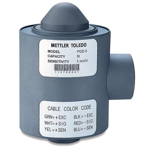 梅特勒托利多GD傳感器15t/20T/30T/50T/100T