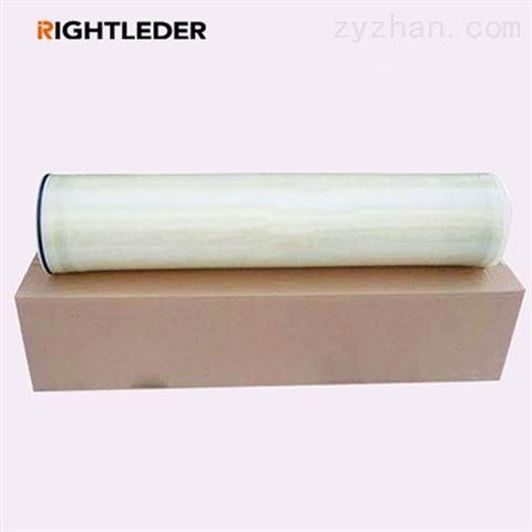陶氏BW30HRLE-440低能耗苦咸水淡化反渗透膜