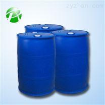 甲氧芐氟菊酯
