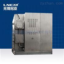 酚類氣體回收裝置-異丁烷冷凝回收系統