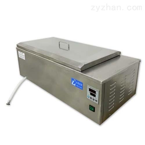大型電熱恒溫水槽報價