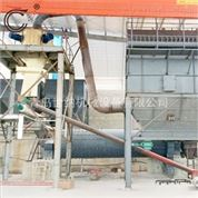 球磨機用于非金屬礦深加工