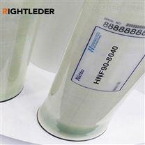 海德能脱盐纳滤膜 通用纳滤NF膜批发商